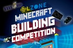 L-ZONE-Minecraft-Competition