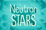 Neutron Stars Are Weird!