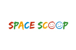 Space Scoop Translations Now Available on EU-UNAWE Website