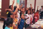 timor-empower-program-1b